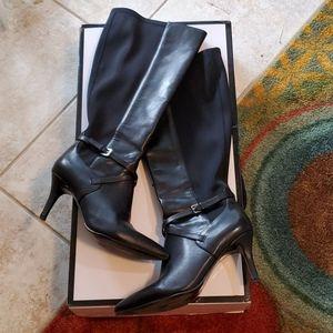 Nine West Sosheeko Boots